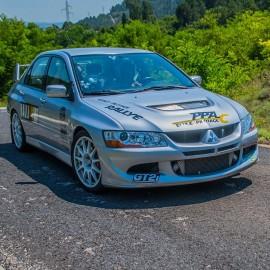 Le Coffret Subaru